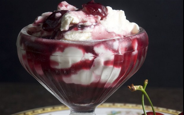 BING CHERRY FOOL!!